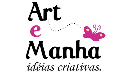 Art e Manha