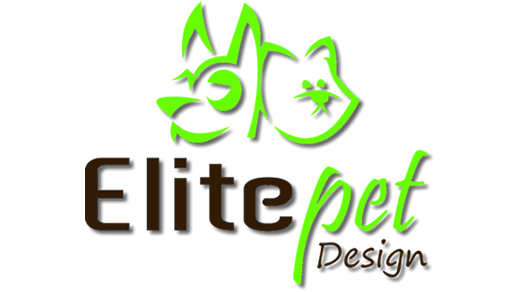 Elite Pet