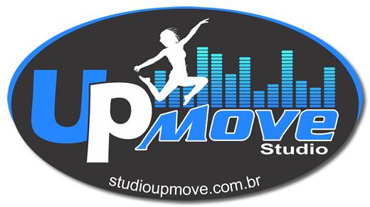 Studio up Move