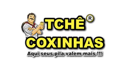 Tchê Coxinhas